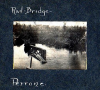 Scan of photograph of Perrone rail bridge.